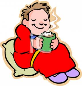 drinking-hot-cocoa-wrapped-in-a-blanket-royalty-free-clipart-picture-wgtolr-clipart