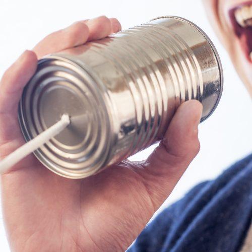 7 Najboljih Razgovora u Životu… I Kako Te Mogu Spasiti