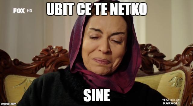 15 balkanskih izreka koje nam uništavaju život, veze, društvo i državu